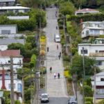 Самые необычные улицы мира