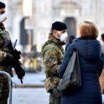 В России приостановлены продажи туров в Италию