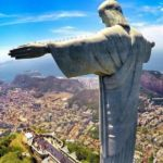 Турофис Бразилии разместило пост с призывом не посещать Рио