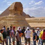 Будет ли Египет дешевым после восстановления авиасообщения