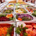 Как изменится питание в турецких отелях в 2020 году