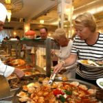 Из-за системы All Inclusive в Турции погибает мелкий бизнес