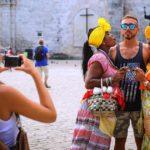 Чего в этом году туристическому бизнесу ждать от Кубы