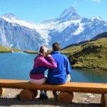 Туристы выбирают более аутентичные места для отдыха