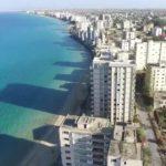 """На острове Кипр могут восстановить """"курорт-призрак"""""""