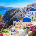 Отдых в Греции отзывы туристов