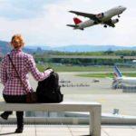 Российские туроператоры отменяют туры за рубеж