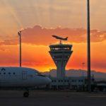 Турция закрыла авиасообщение со всеми странами