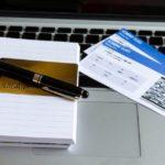 Авиакомпании вернут туроператорам денег за авиабилеты