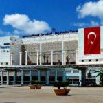 Как закрытие неба Турции скажется на вывозе российских туристов