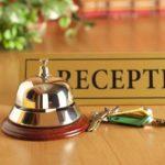 Какие отели в России продолжат работать до 1 июня