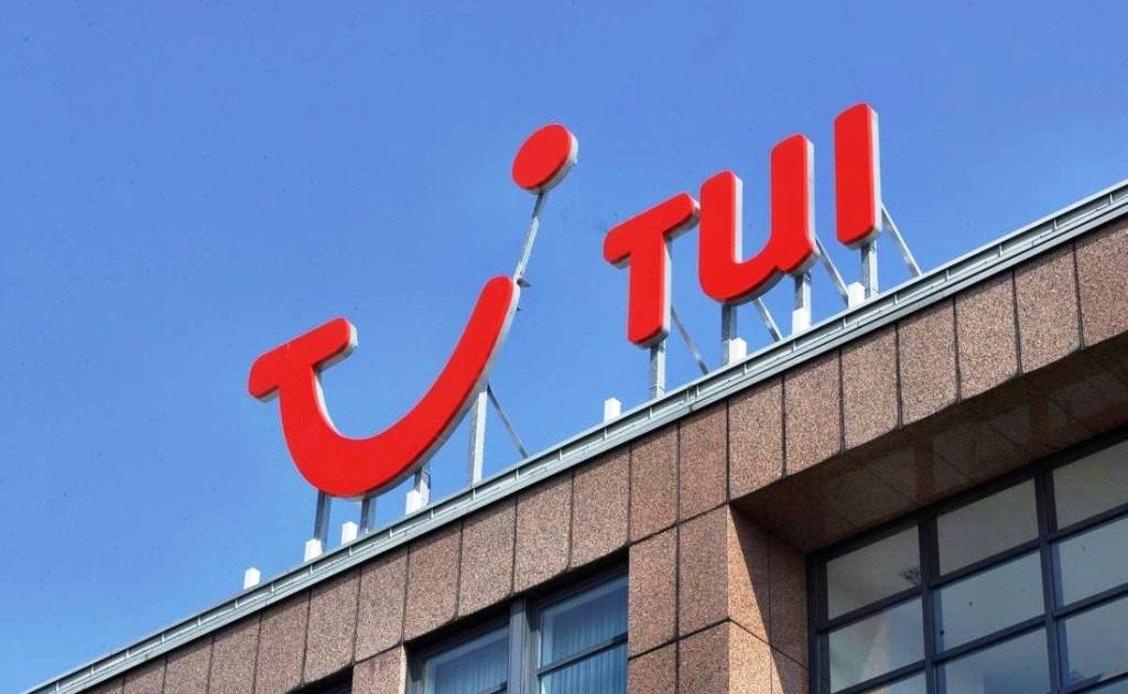 Берлин предоставляет туроператору TUI кредит 1,8 млрд евро