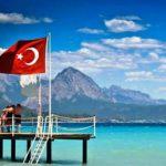 Открытие курортного сезона в Турции хотят перенести