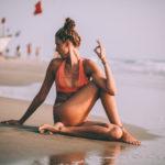 Пляжный отдых на Гоа отзывы