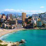 В Испании готовятся к летнему сезону без иностранцев