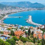Снизят ли цены отели, чтобы вернуть туристов?