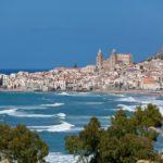 Сицилия оплатит туристам половину стоимости авиабилетов