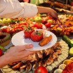 В Турции изменят рестораны в отелях для дистанцирования туристов