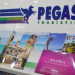«Пегас» предложит туристам новые условия