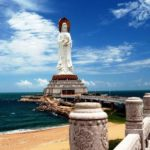 На Хайнане активно восстанавливается туризм
