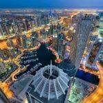 В Дубае открываются отели, рестораны и магазины