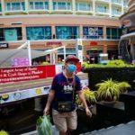 В Таиланде у семи россиян обнаружили коронавирус