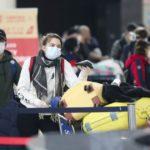 Поведение туристов после эпидемии коронавируса изменится