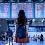 Российским туристам пообещали компенсации за путевки