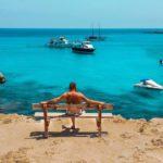 На Кипре продлили запрет пассажирского авиасообщения