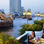 В Таиланде сообщили когда ожидают иностранных туристов