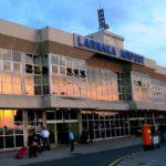 Кипр частично возобновляет международное авиасообщение