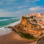 Португалия готова принимать иностранных туристов