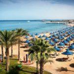 Египет ограничит возраст иностранных туристов