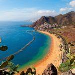 Канарские острова начнут принимать туристов по правилам