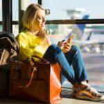 По данным ООН все страны ввели ограничения на поездки