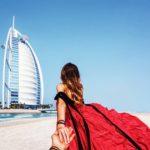 Дубай после пандемии будет привлекать туристов скидками