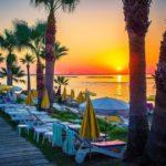 Кипр планирует снять все ограничения с 1 июня