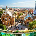 Испания ввела 14-дневный карантин для иностранцев