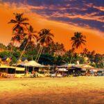 Туризм в штате Гоа никогда не будет прежним