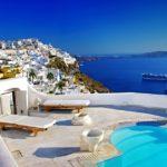 Греция установила 9 правил приёма туристов