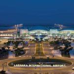 Кипр возобновляет международное авиасообщение