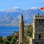 Отели Анталии разослали письма туристам