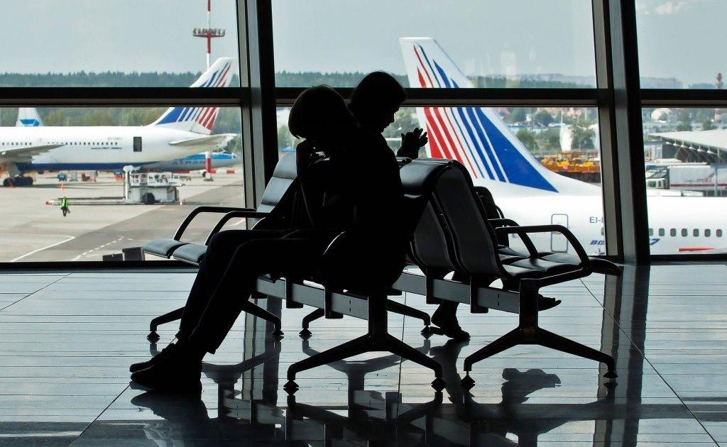 Куда планируют поехать туристы после снятия ограничений