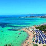 Большинство отелей Кипра могут не открыться