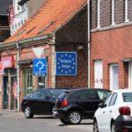 Бельгия откроет свои границы с европейскими соседями