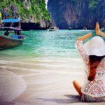 Таиланд отказывается принимать туристов эконом класса