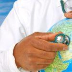 Турция предлагает туристам «коронавирусную страховку»