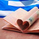 Консульство Греции в РФ возобновило приём документов на визы