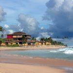 Власти Шри-Ланки отложили открытие страны для туристов