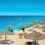 В Тунисе у туристов потребуют результат теста на Ковин-19
